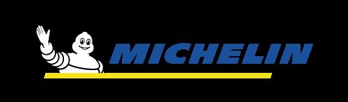 Pneumatics Sala Banyoles Girona distribuidor Michelin neumatics