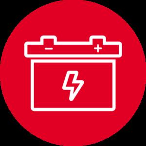 Pneumatics Sala Banyoles Girona canvi de bateries taller mecanic